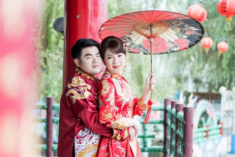 DSC_0060 - Daco  攝影工作室 - 結婚吧