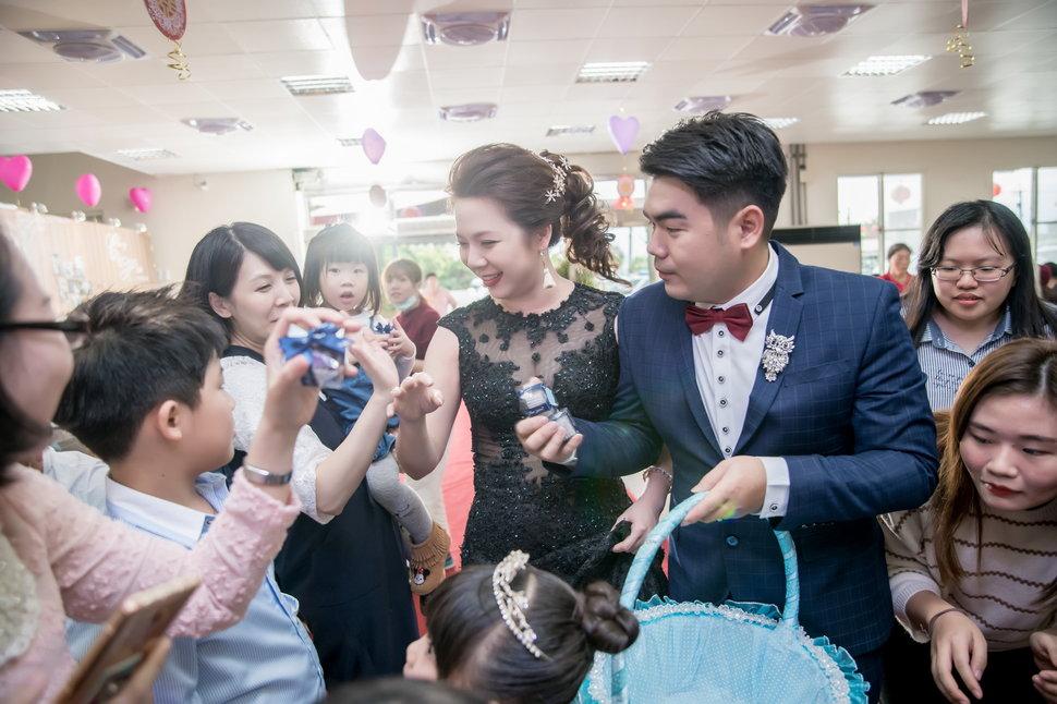 DSC_0064 - Daco  攝影工作室 - 結婚吧