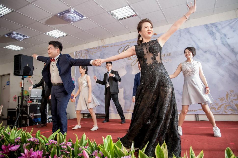 DSC_0065 - Daco  攝影工作室 - 結婚吧
