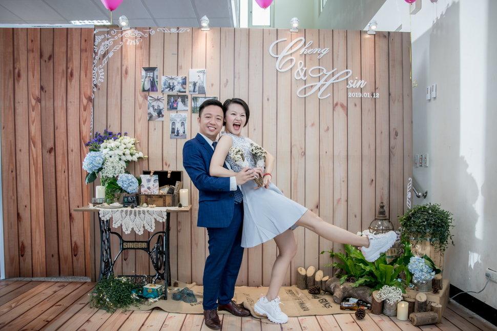 DSC_0071 - Daco  攝影工作室 - 結婚吧