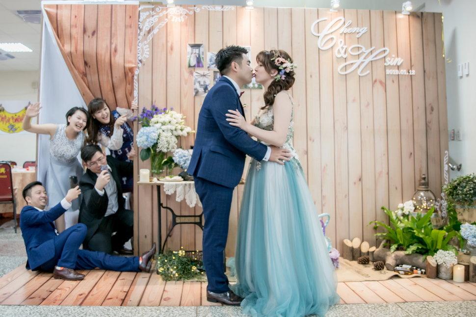 DSC_0093 - Daco  攝影工作室 - 結婚吧