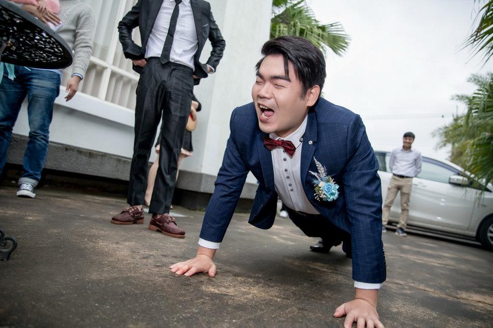 DSC_0053 - Daco  攝影工作室《結婚吧》