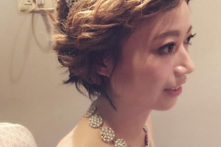 Bride~小雪