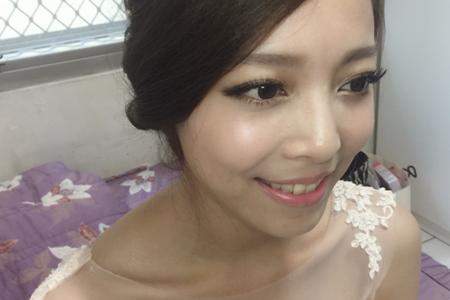 Bride~玲君