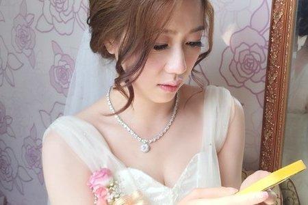Bride~采屏