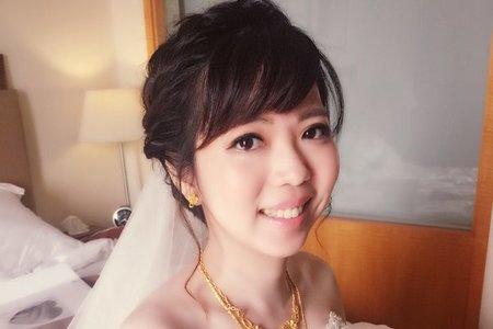 Bride~小瑜