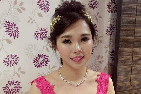 Bride~詩婷