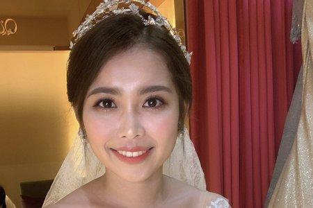 Bride~冠妏