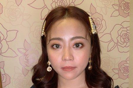 Bride~修潓