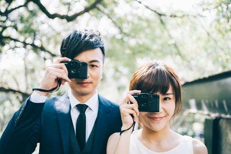 Chang+Lian