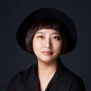 Yuna Liu 新娘秘書/妝髮造型