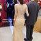 香檳金魚尾禮服,空氣感低盤,馨,台北晶宴會館(編號:305432)