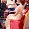 香檳金魚尾禮服,空氣感低盤,馨,台北晶宴會館(編號:418760)