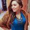 土耳其藍時裝,名媛髮型,敬酒(編號:419859)