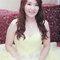 鵝黃唱歌敬酒禮服-波浪公主-之儀編號:420162)