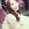 鵝黃唱歌敬酒禮服-波浪公主-之儀(編號:420165)