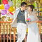 凱棠&青青 春之嫁衣(編號:428067)