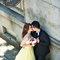 凱棠&青青 春之嫁衣(編號:428085)