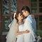 凱棠&青青 春之嫁衣(編號:428087)