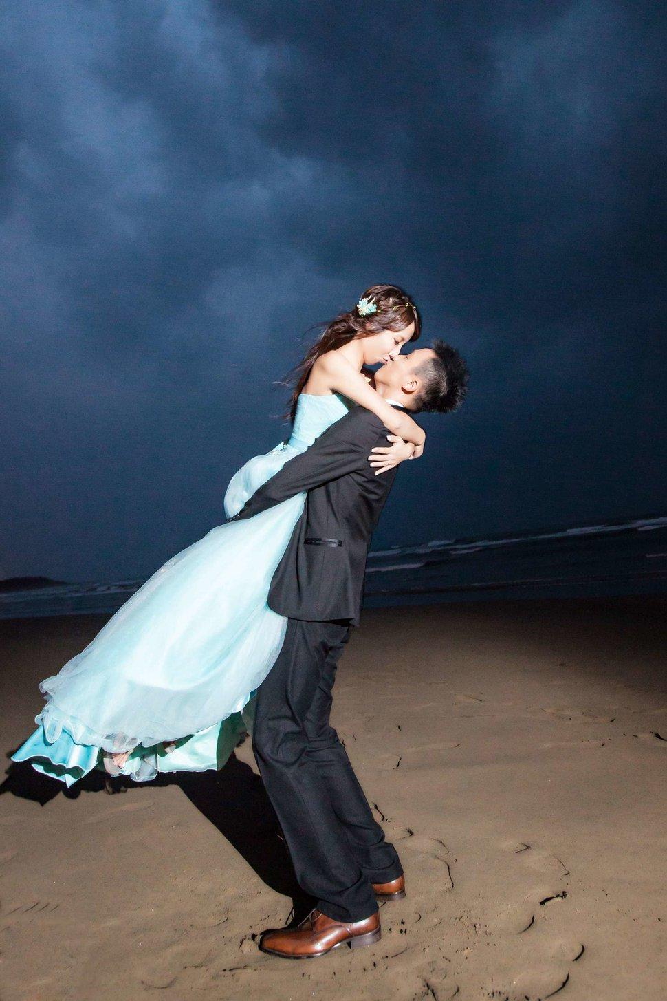 IMG_0666-1_縮 - 春之嫁衣精緻婚紗 - 結婚吧