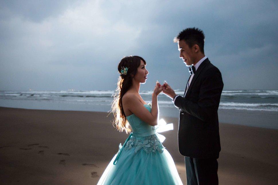 IMG_0638-1_縮 - 春之嫁衣精緻婚紗 - 結婚吧