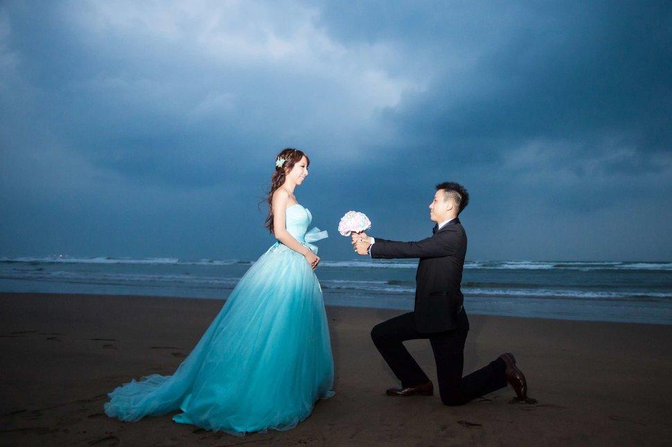IMG_0632-1_縮 - 春之嫁衣精緻婚紗 - 結婚吧