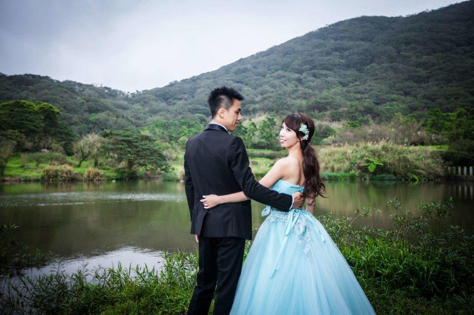 IMG_0629-1_縮 - 春之嫁衣精緻婚紗 - 結婚吧