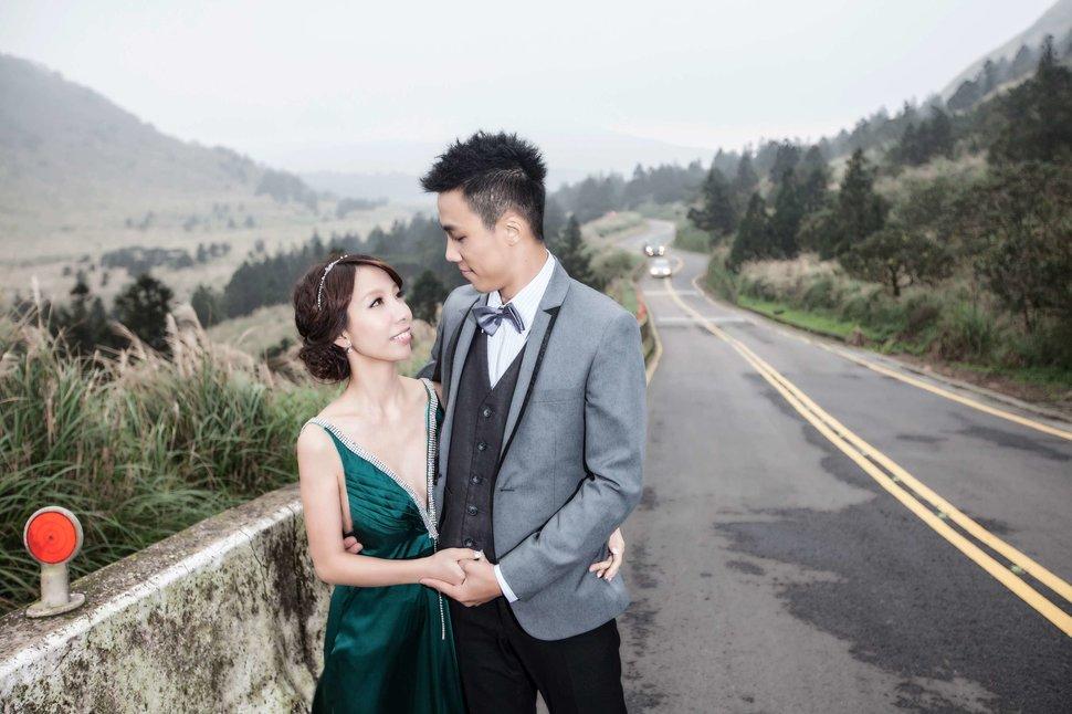 IMG_0579-1_縮 - 春之嫁衣精緻婚紗 - 結婚吧