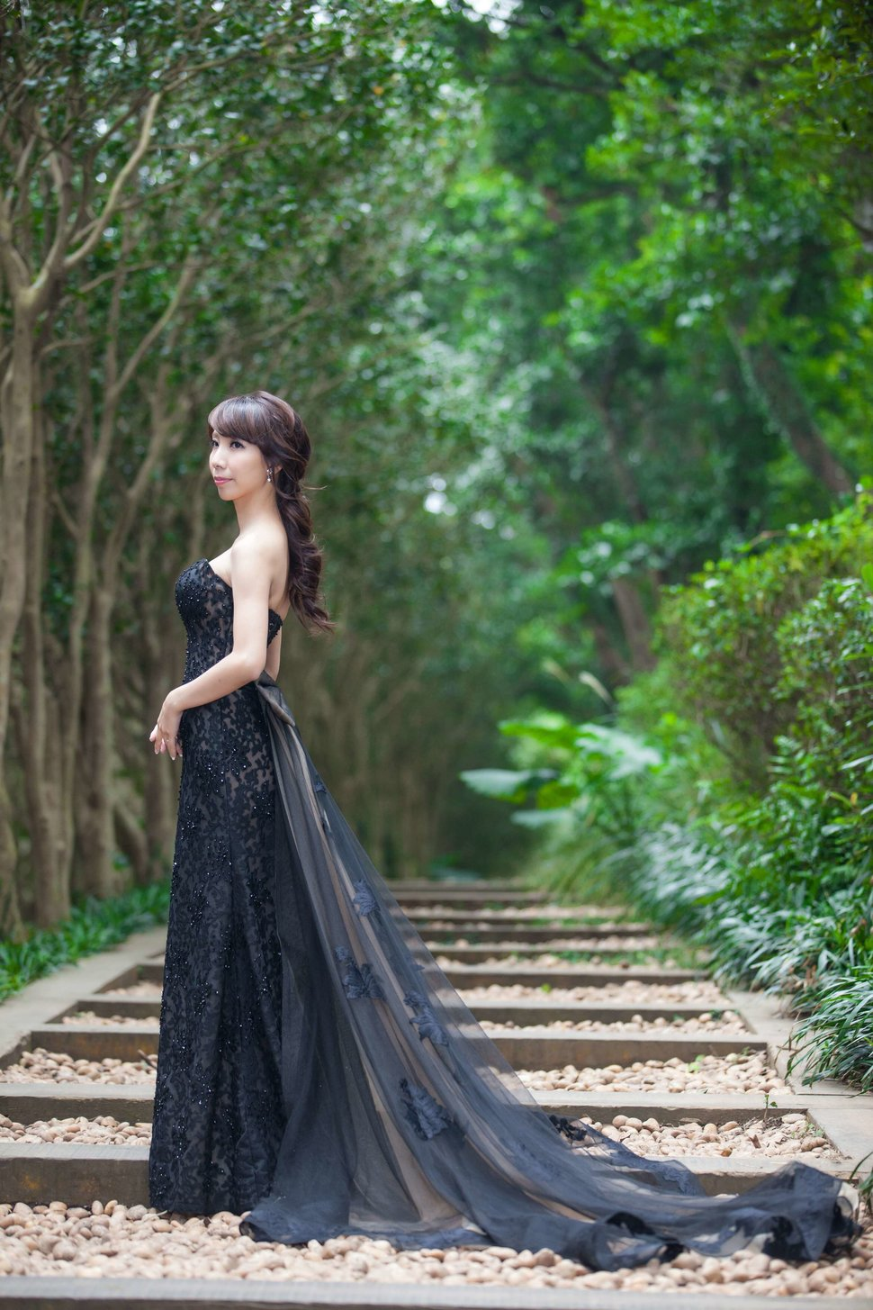 IMG_0552-1_縮 - 春之嫁衣精緻婚紗 - 結婚吧