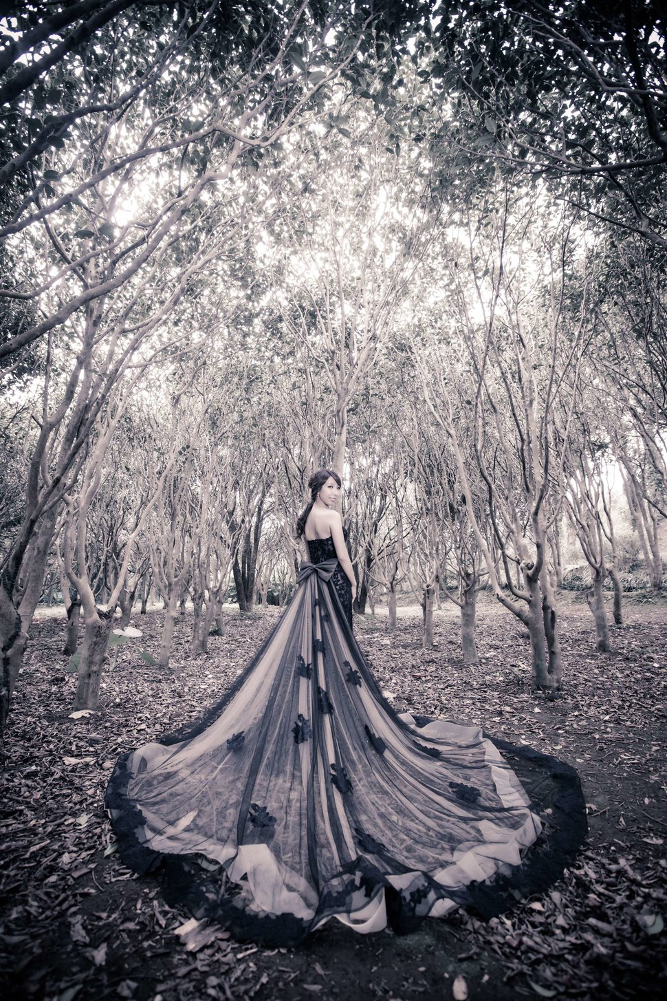 IMG_0536-1_縮 - 春之嫁衣精緻婚紗 - 結婚吧