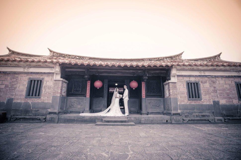 IMG_0486-1_縮 - 春之嫁衣精緻婚紗 - 結婚吧