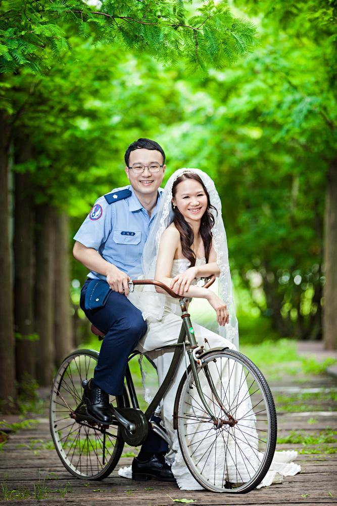 IMG_4103-1 - 春之嫁衣精緻婚紗 - 結婚吧