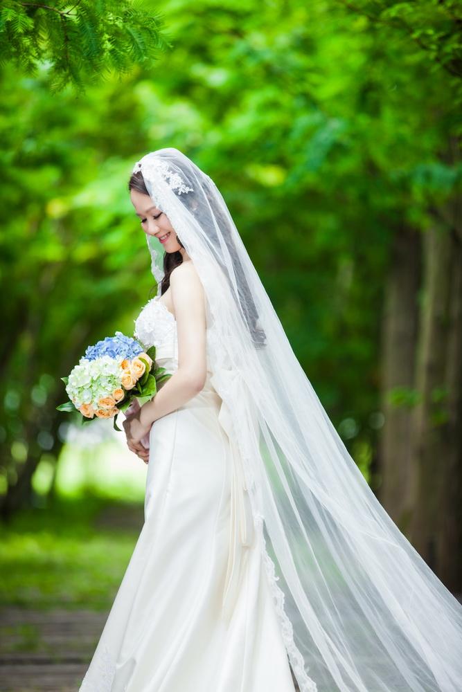 IMG_4108-1 - 春之嫁衣精緻婚紗 - 結婚吧