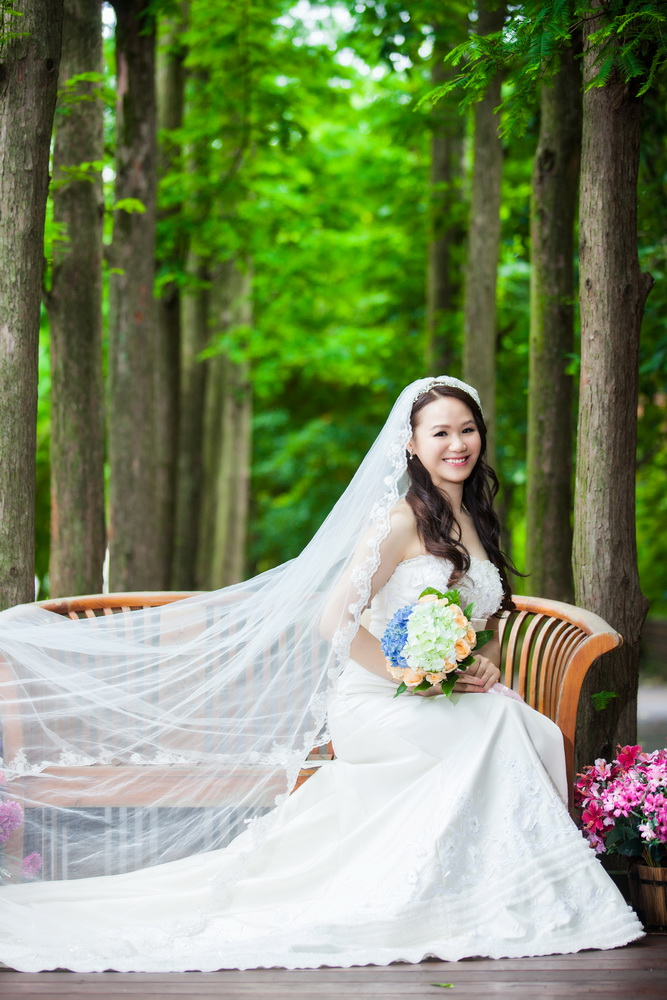 IMG_4111-2 - 春之嫁衣精緻婚紗 - 結婚吧