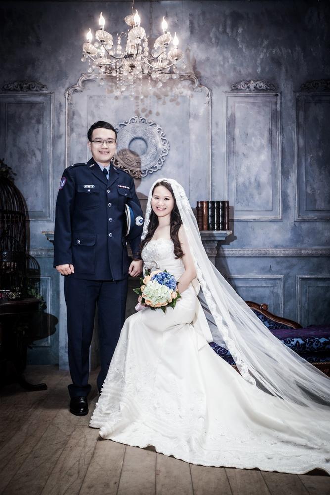 IMG_4117-2 - 春之嫁衣精緻婚紗 - 結婚吧