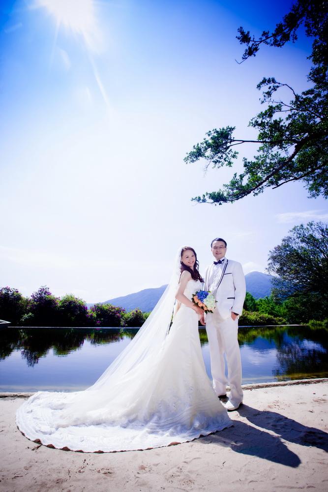 IMG_4132-1 - 春之嫁衣精緻婚紗 - 結婚吧