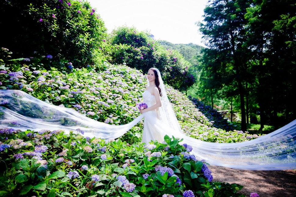 IMG_4154-2 - 春之嫁衣精緻婚紗 - 結婚吧