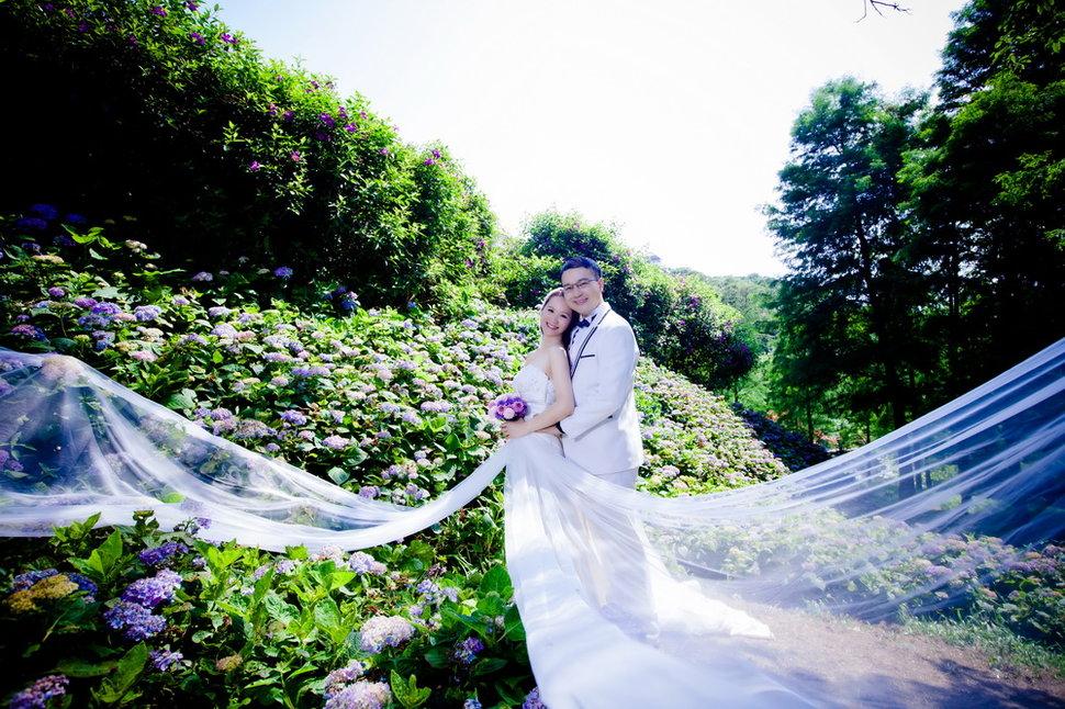 IMG_4158-2 - 春之嫁衣精緻婚紗 - 結婚吧