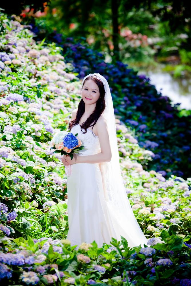 IMG_4170-2 - 春之嫁衣精緻婚紗 - 結婚吧