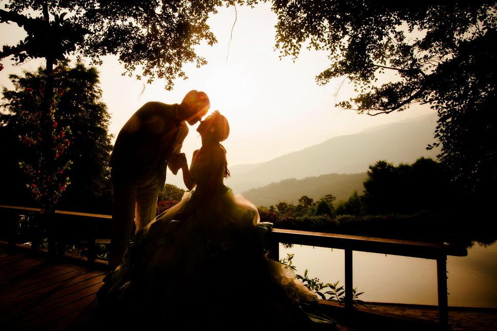 IMG_4273-1 - 春之嫁衣精緻婚紗 - 結婚吧