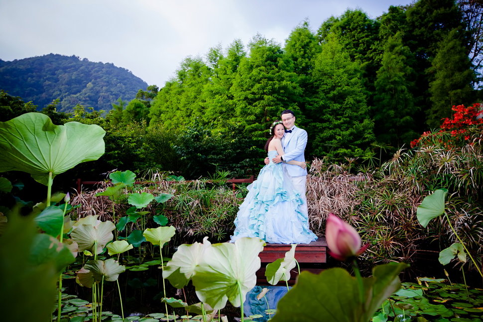 IMG_4294-2 - 春之嫁衣精緻婚紗 - 結婚吧