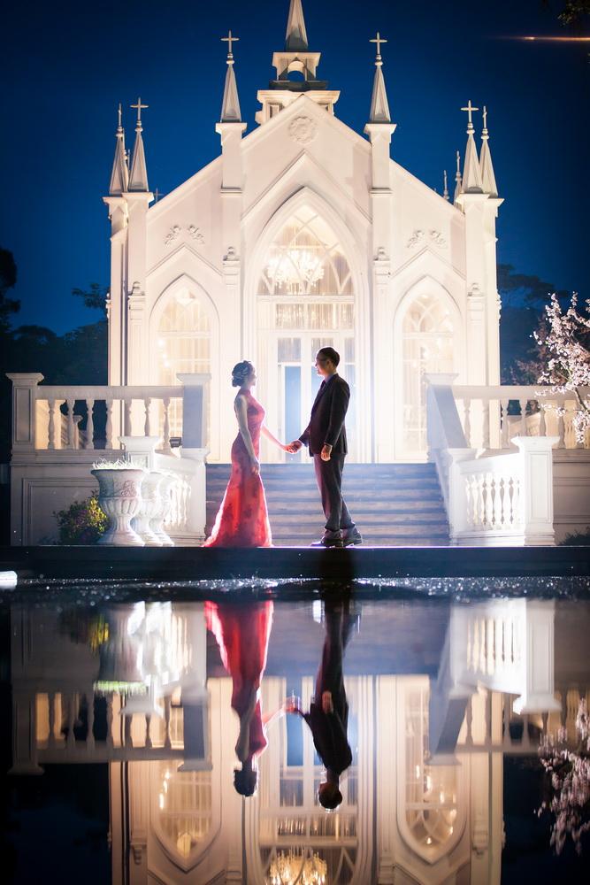 IMG_4322-2 - 春之嫁衣精緻婚紗 - 結婚吧