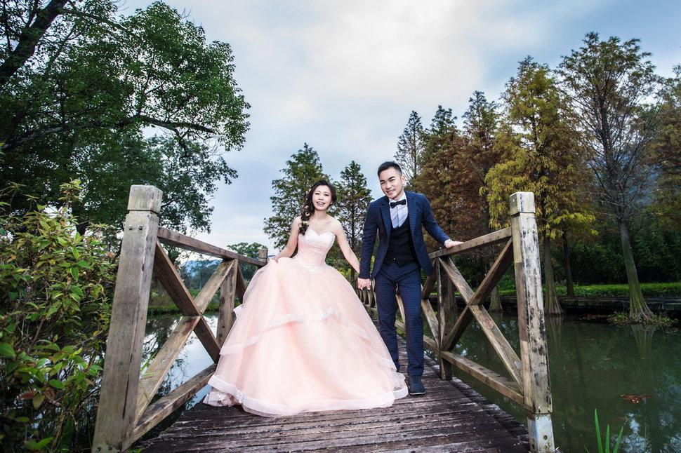 IMG_8892-1 - 春之嫁衣精緻婚紗 - 結婚吧