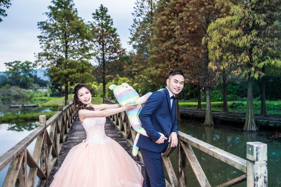 IMG_8895-1 - 春之嫁衣精緻婚紗 - 結婚吧
