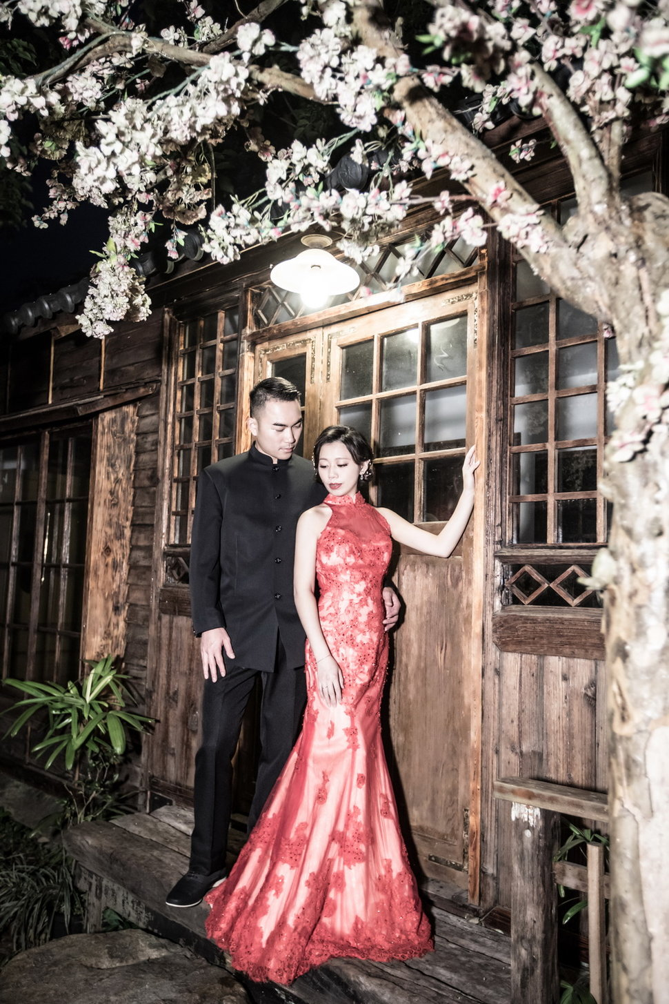 IMG_8952-1 - 春之嫁衣精緻婚紗 - 結婚吧