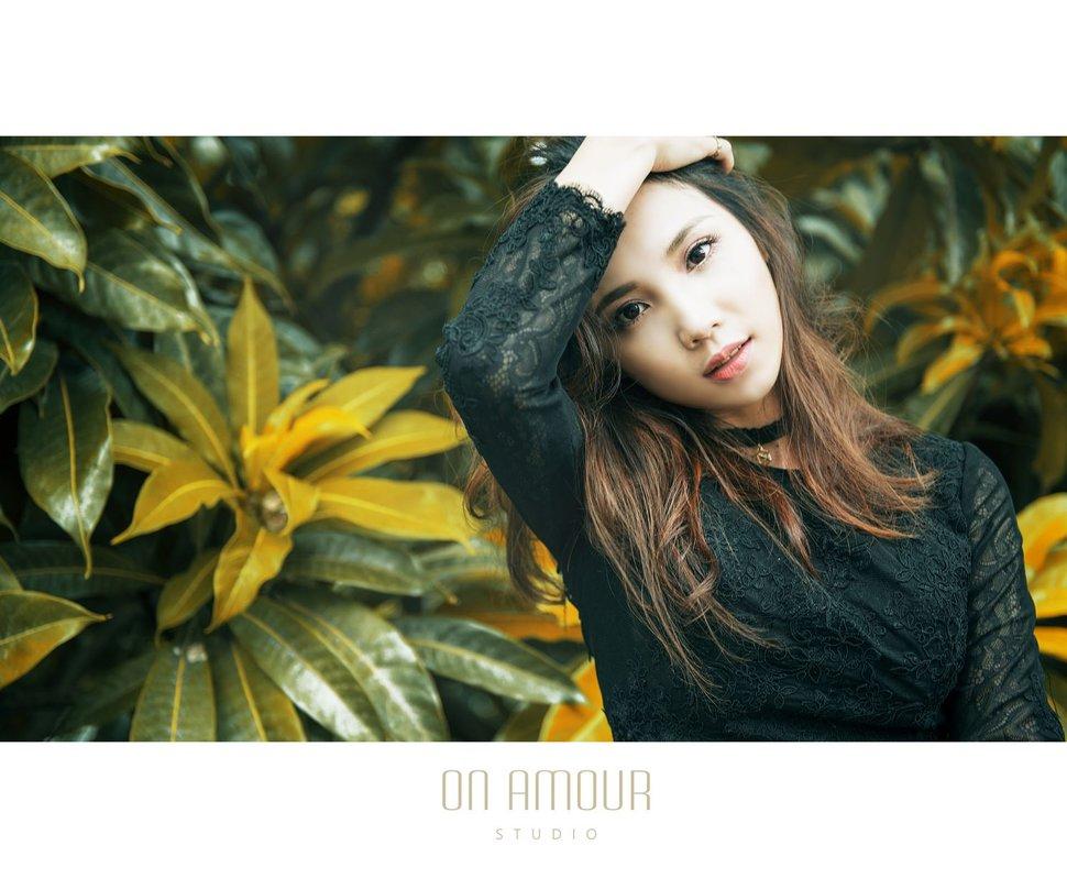 On Amour 自助婚紗 - 凱維&小滋(編號:433401) - On Amour Studio - 結婚吧