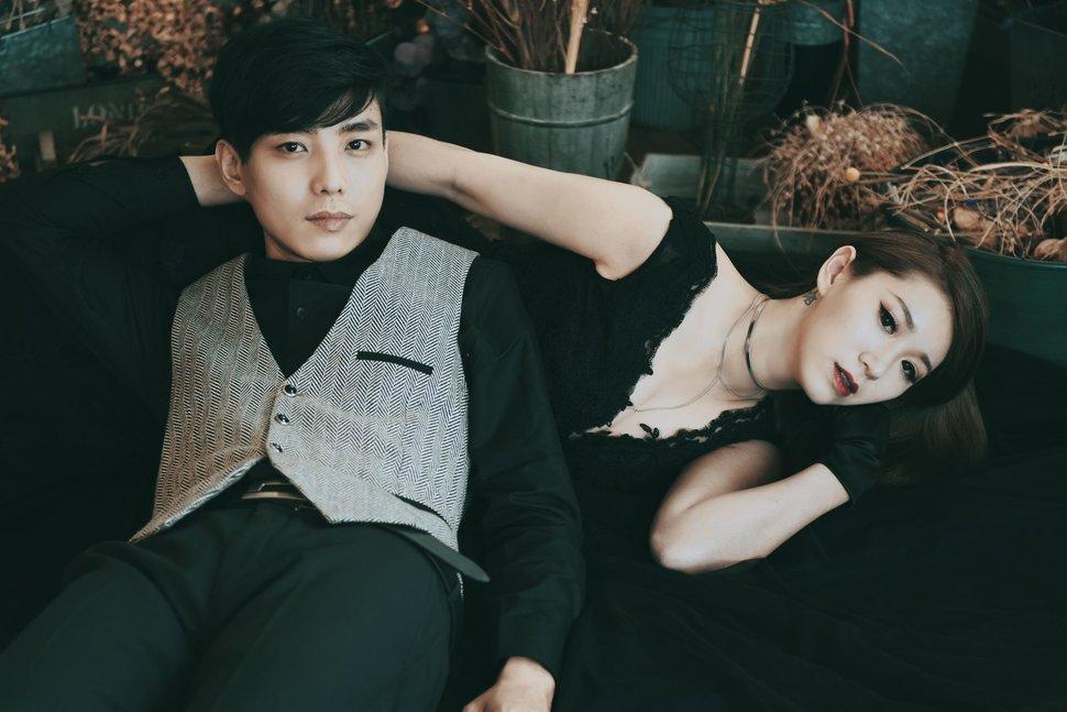 wedding - D&J(編號:565666) - On Amour Studio - 結婚吧