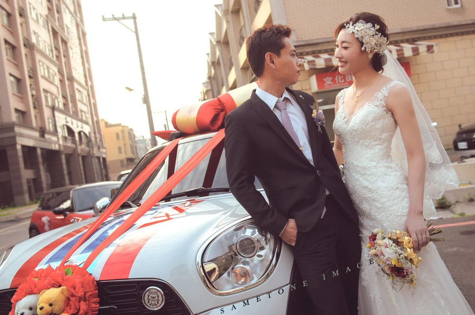 「同調写真」類婚紗精選(編號:308234) - 「同調写真工作室」婚禮紀實/自助婚紗 - 結婚吧
