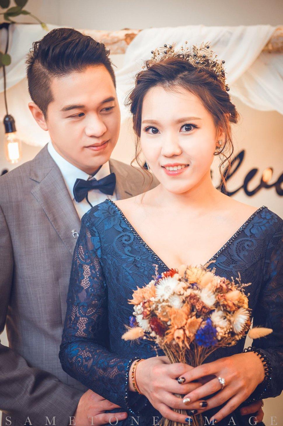 「同調写真」類婚紗精選(編號:308236) - 「同調写真工作室」婚禮紀實/自助婚紗 - 結婚吧