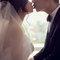 「同調写真」類婚紗精選(編號:372223)